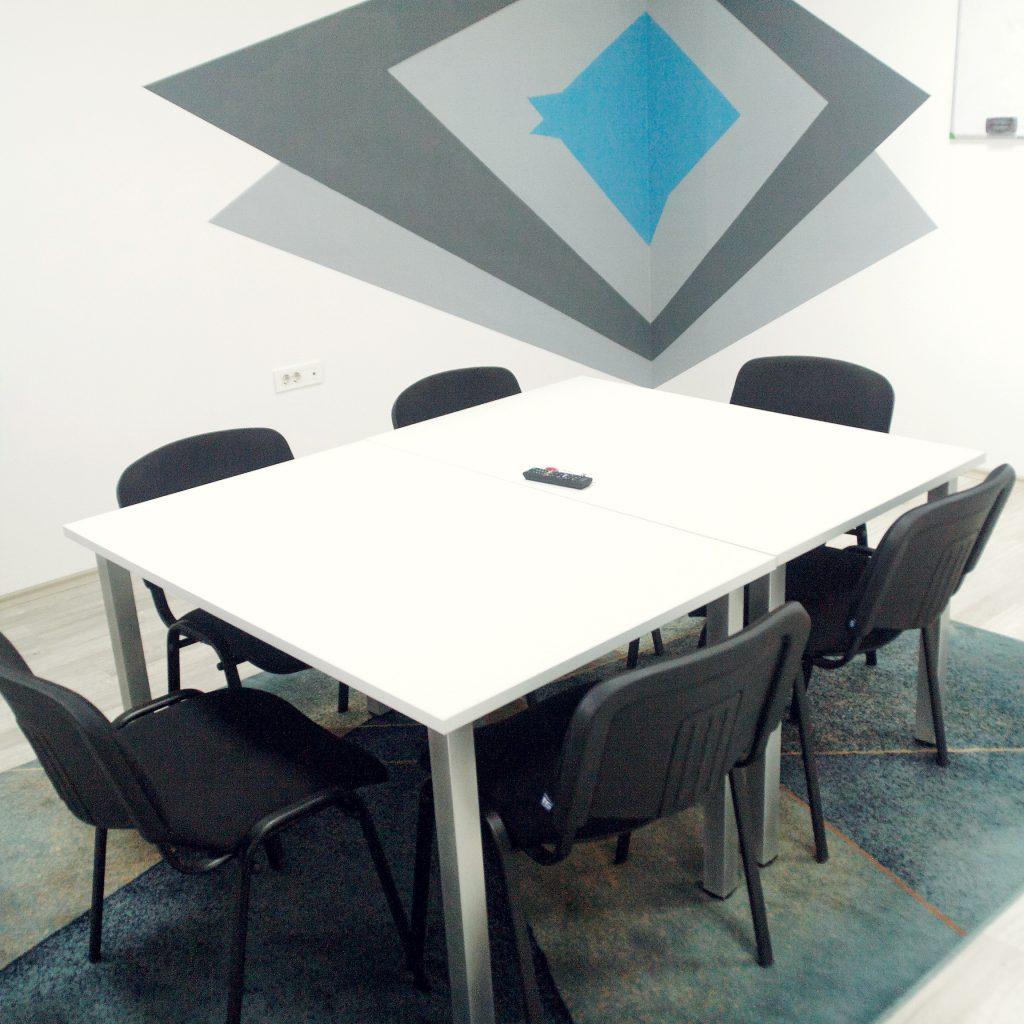 Board_Room_PP_Vlae